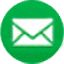 Sign up for our regular OCP&R email newsletters!